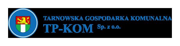 Tarnowska Gospodarka Komunalna TP-KOM Sp. z o.o.